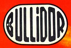 31_bullidor-capçalera.png