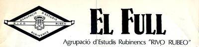 34_el-full-capçalera.png