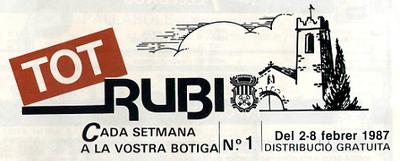 42_tot-rubi-capçalera.png