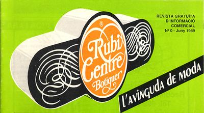 43_rubi-centre-botiguer-capçalera.png