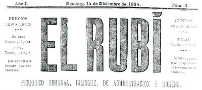 8_el-rubi-capçalera.png