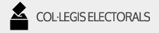 Baner_Consulta els col·legis electorals