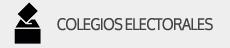Baner_Consulta los colegios electorales