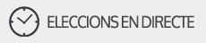 Baner_Segueix les eleccions en directe_cat