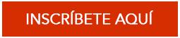 Botones_inscripción_02.png