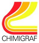 CHIMIGRAF IBÉRICA SL