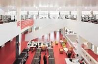 01_biblioteca.jpg