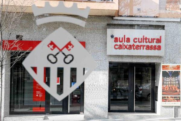 Espai d'Art Aula Cultural