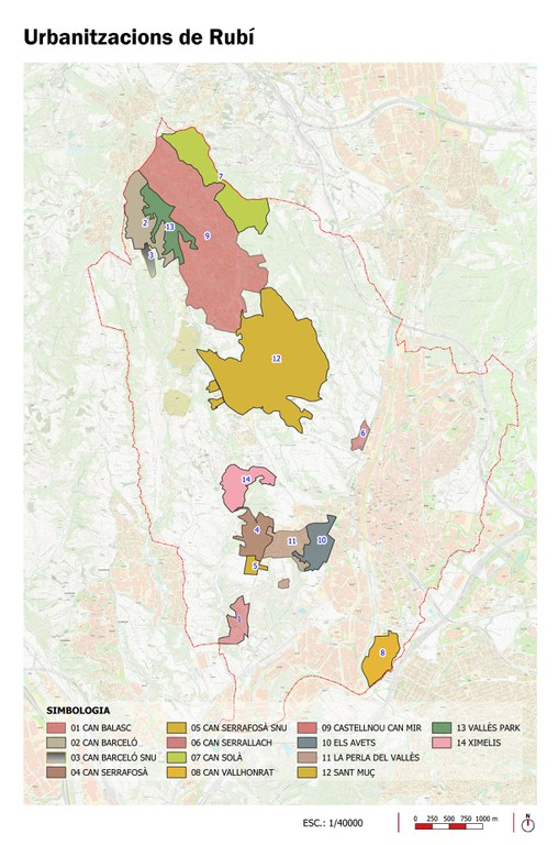 mapa_urbanitzacions_colors amb llegenda.jpg