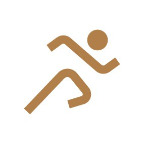 Atletisme.jpg