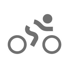 Ciclisme.jpg