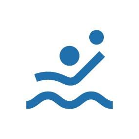 Waterpolo.jpg