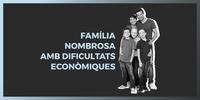 perfil nombrosa.png