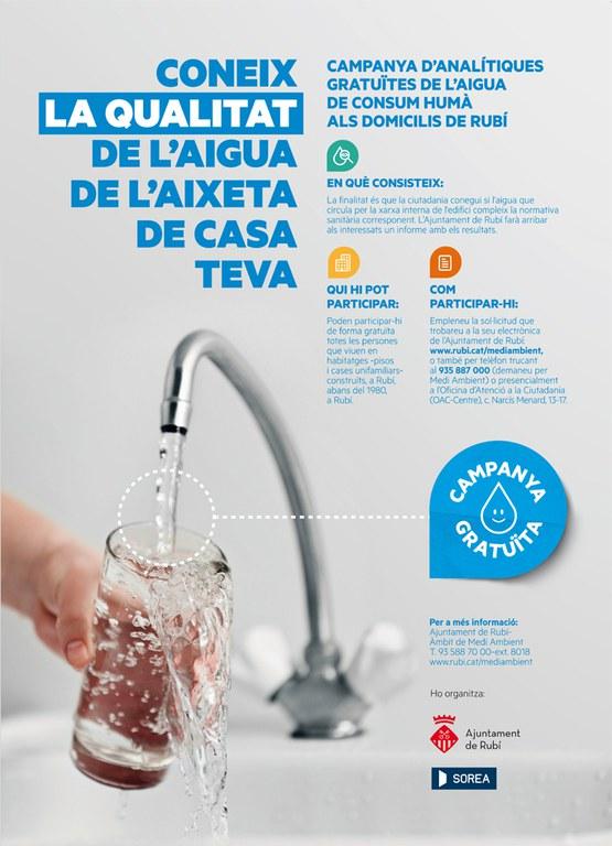 Campanya_analitiques_aigua_web.jpg