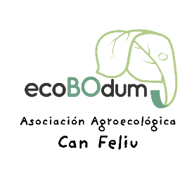 Logo Ecobodum