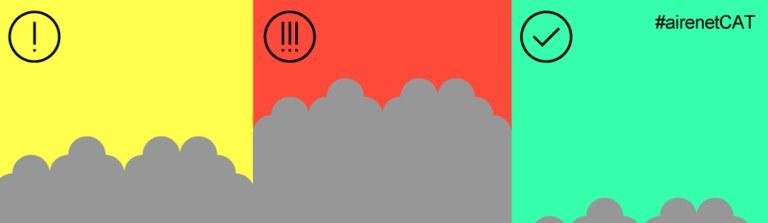 grafisme contaminacio ambiental