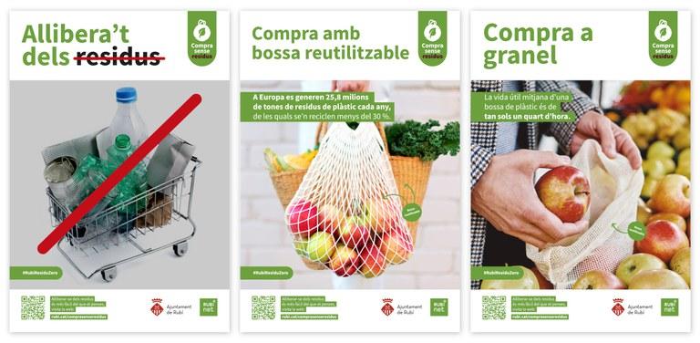 OPIS Compra sense resdidus.jpg