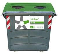 contenidor verd.jpeg