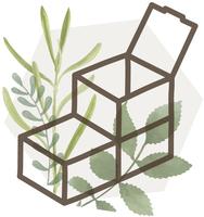 hexàgon-compost.png