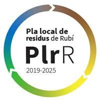 Pla de residus 2019-2025.jpeg