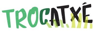 Logotip Trocatxé-16.jpg