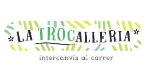 La Trocalleria