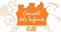 Imagen del logotipo del Consejo de la Infancia