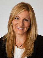 Ana María Martínez_institucional