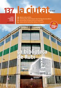 portada revista 137 2006