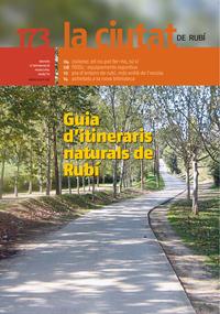 portada revista 173 2010