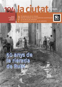 portada revista 194 2012