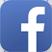 Obre la pàgina de Facebook de l'Ajuntament