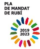 Plan de mandato 2019-2023