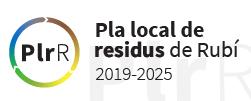 Pla Local de Residus 2019-2025