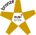 Estrella bronze