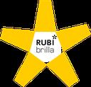 Estrella or