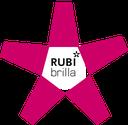 Estrella Rubí
