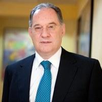 Javier García Breva.jpeg