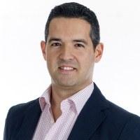 Javier Ruiz Arana, alcalde de Rota.jpeg