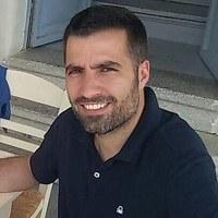 Jordi Núñez Freixa.jpeg