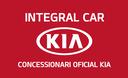 Kia Integral Car.png