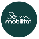 logo-Som mobilitat 2017.png