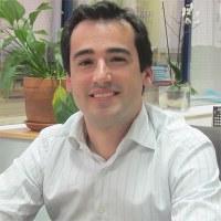 Miguel Ángel Amores.jpeg