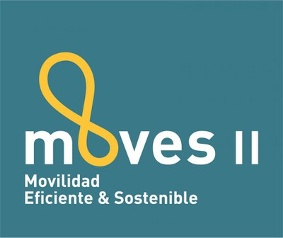 MOVES II