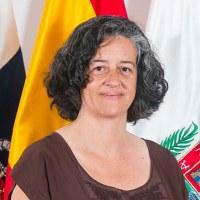 Pilar Álvarez León.jpeg