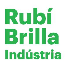 Rubí Brilla Indústria