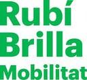 rubibrilla_mobilitat_petit.jpg