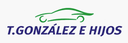TALLERES J GONZALEZ -HYUNDAI.png