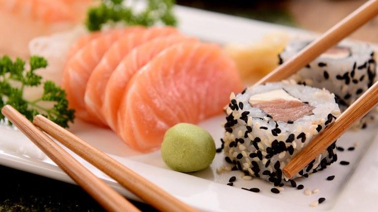 sushi salmó.jpg