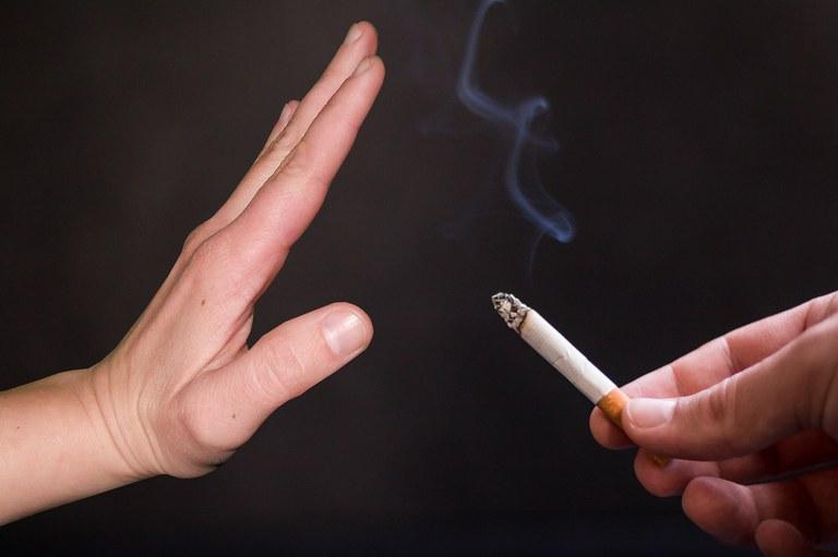 deixar de fumar.jpg